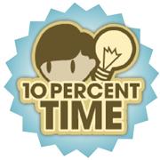 Ten_percent