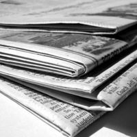 Newspapers1-thumb-270x270-6473-thumb-270x270-6474-thumb-200x200-7577
